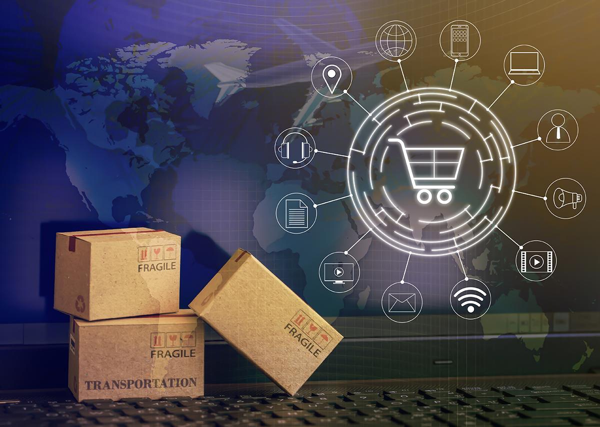 Global B2B Market